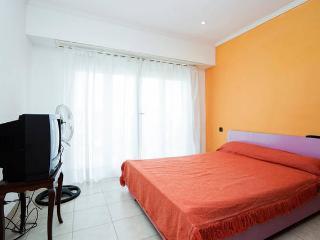 Casa 3 Ambientes tipo Duplex cerca de la Playa, Mar del Plata