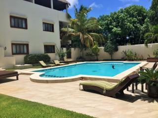 Luxury 2 bedroomMexican Villa Sleeps 6. Great Deal