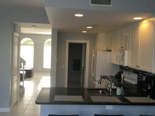 Beautiful Townhome in Paradise.. Naples Florida, Nápoles