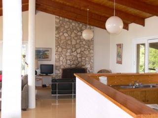 Full Kitchen - all facilities, including Fridge, Freezer, Dishwasher