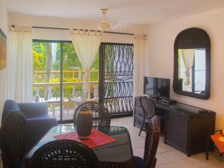 Cabarete City Balkon Cita del Sol Condo Apartments