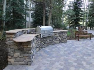 2725 Chateaux DMont - Mountain House, Keystone