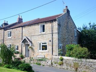 THYME Cottage in Richmond, Hurst