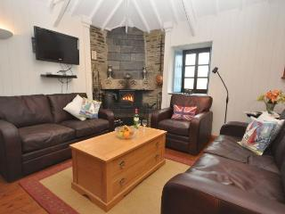 THOLM House in Padstow, Polzeath