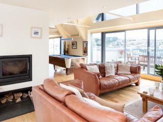 RPENT Apartment in Bideford, Yelland