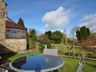 43080 Cottage in St Briavels, Coleford