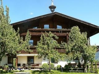 Annelies, Aschau im Zillertal