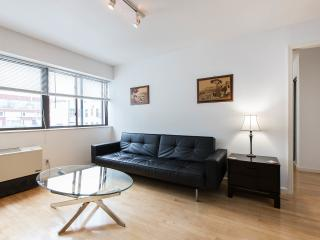 Large 2 BR Duplex with Private Roof Terrace!, New York City