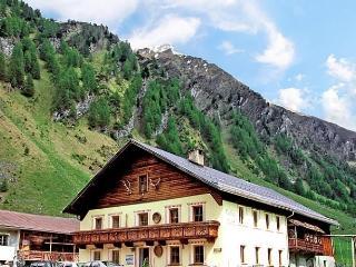 Mucherhof, Schmirn