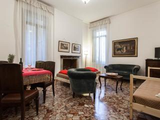 Ca della Rosa - Truly Venice apartment center city