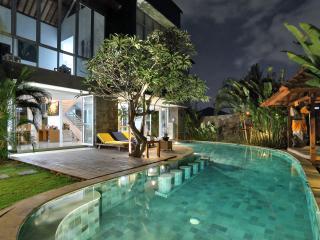 Villa Turkuaz Bali, Seminyak