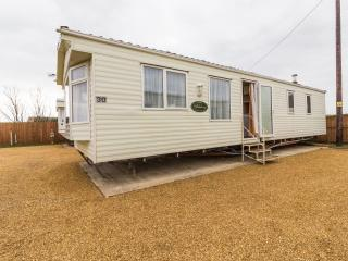 Lees Holiday Park 13003 - Spacious and modern, Hunstanton
