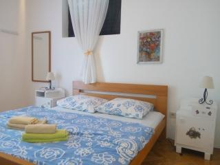 1. - Near sea apartment island Hvar, Croatia, Jelsa