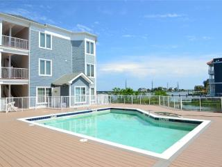 Sunset Bay Villa 114, Isla de Chincoteague