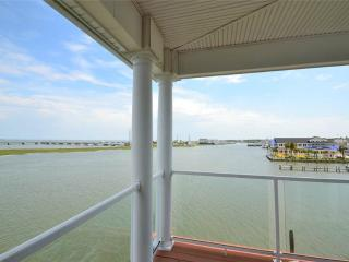 Sunset Bay Villa 319, Isla de Chincoteague