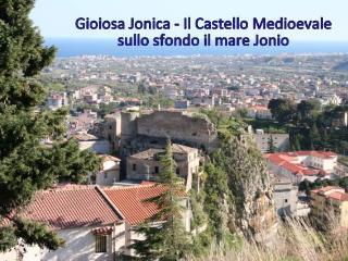 App.to a 5 km dal mare - Off  Giugno e Luglio, Gioiosa Ionica