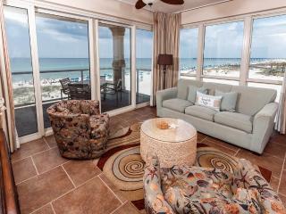 Beach Club - Pensacola Beach A306