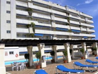 Rental Apartment in Puerto Banus, Puerto Banús