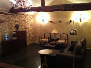 Acogedora casa  en la montaña Palentina