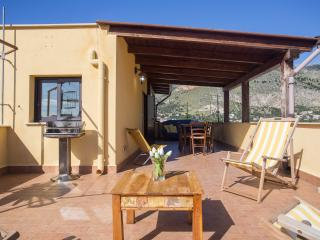 Italy Property for rent in Sicily, Palermo