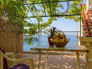 SunSet Apartment Marin, Dubrovnik