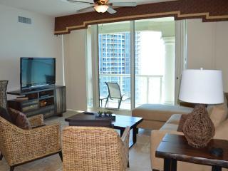 Portofino Island Resort 1-1308, Pensacola Beach