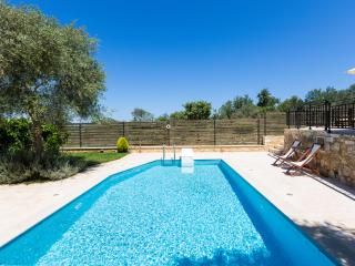 Villa Caneva - Full Privacy in the Nature!