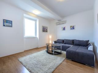 apartman M