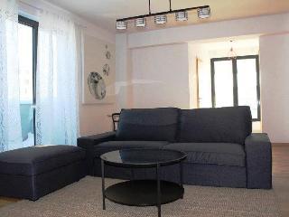 Appartement Lux, Agadir