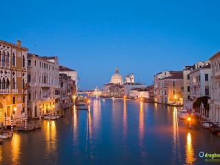 Casa centrallissima Lido di Venezia