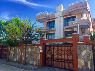 Asfar villa (5 bed rooms) V 3