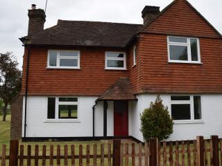 Hurstfold, Hurlands Lane, Dunsfold, Surrey