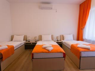 Villa Tajra Modern Room 1, Mostar