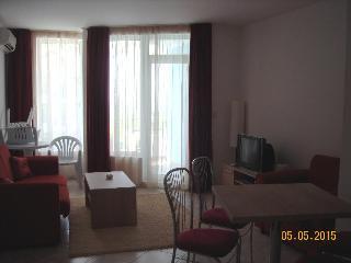 Appartement en Bulgarie près de la Mer Noire