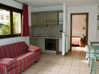 BILOCALE - Villa Frejus