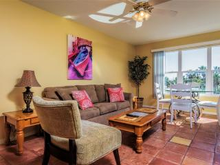 Affordable, next to Sclitterbahn, Gulfview ll, South Padre Island