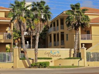 PRIVATE gated small complex!! Large family condo - lots of sleeping options!!
