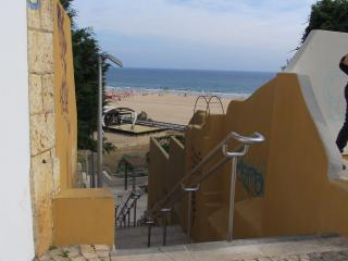 ALGARVE PRAIA DA ROCHA, Praia da Rocha