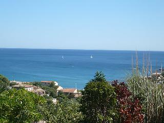 4 bedroom Villa in Les Issambres, Cote D Azur, France : ref 2008304