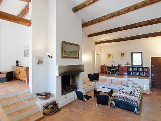 5 bedroom Villa in Menerbes, Provence, France : ref 2012467