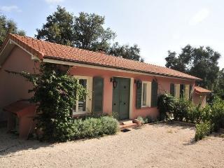 Villa in Theoule Sur Mer, Cote D Azur, France, Théoule-sur-Mer