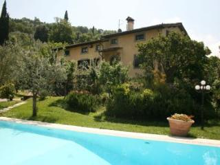 7 bedroom Villa in Cortona, Tuscany, Italy : ref 2020448