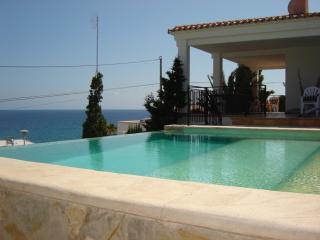 Casa 'Pura Vida' on the Mediterranean, Campello