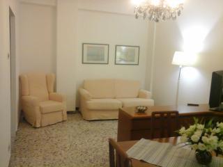 Casa Gaia, La Spezia