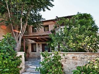 Kalimera Archanes village  Villa Avra
