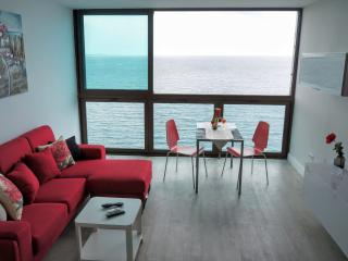 Atlantic luxury loft 2, San Agustin