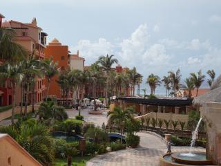 Grand Solmar Land's End Master Suite, Los Cabos