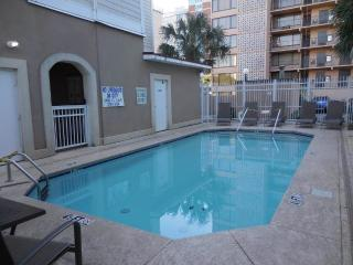 All About Chillaxin 304D Windward Palms ~ RA73810, Myrtle Beach