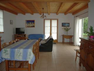 Maison à proche du centre du village d'Ars en ré, Ars-en-Re