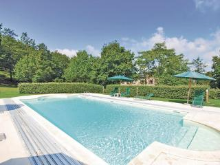 7 bedroom Villa in Casteldelci, Emilia romagna Coast, Emilia-romagna Countryside, Italy : ref 2090081